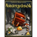 Aranysk
