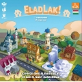 EladLak (For Sale)