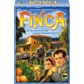 Finca