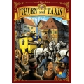 Thurn und Taxis