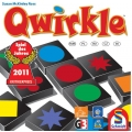Qwirkle